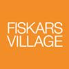 Fiskars Village
