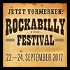 Rockabilly Festival Lyss