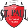 Pub St-Paul