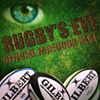 Rugby's Eye