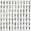 Wein & Glas Compagnie