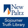 Sojourner Truth Library at SUNY New Paltz