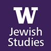 UW Stroum Center for Jewish Studies