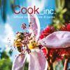 Cookinc