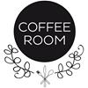 Coffee Room Berlin