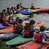 Surrey Canoe Club