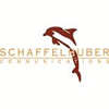 Schaffelhuber Communications