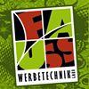 Fauss Werbetechnik GmbH