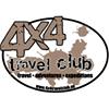4x4travelclub.eu