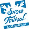 Dolomites Snow Festival