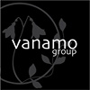 Vanamo Group Oy