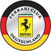 Ferrari Club Deutschland e. V.