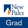 SUNY New Paltz Grad