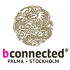 Bconnected Real Estate & Projects