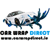 WrapDirect.com - Automotive & Architectural Wrapping Supplies