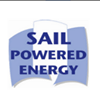 Sail Powered Energy
