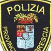 Polizia Provinciale di Brescia