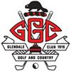 Glendale Golf and Country Club