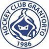 Us Grantorto Hockey  Club