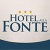 Hotel alla Fonte
