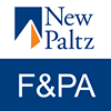 Fine & Performing Arts at SUNY New Paltz