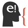 Koło Naukowe Edytorów UJ