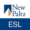 SUNY New Paltz ESL