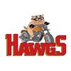 Hawgs Deli & Bar 24 Hour