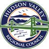 Hudson Valley Regional Council