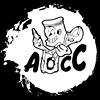 AOCC - American Oldtimer Club Carinthia