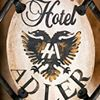 Hotel Gasthaus Adler - Dolomites