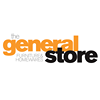 The General Store Furniture & Homewares