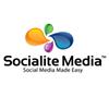 SocialiteMedia