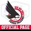 Fassa Falcons - Ice Hockey