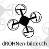 dROHNen-Bilder