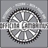 Officina Gambrinus
