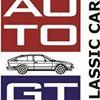 Auto-GT