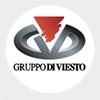 Gruppo Di Viesto