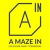 A Maze In - Live Escape Game