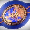 EBU - European Boxing Union