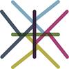 Kalatà - Progetti per fare cultura