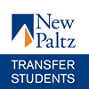SUNY New Paltz Transfer Students