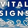 Vital Signs Productions