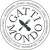 Gattimondo