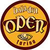 Open Baladin Torino