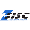 Seven Islands Surf Club