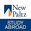 Center for International Programs at SUNY New Paltz
