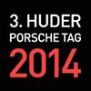 Huder Porschetag