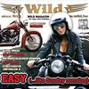 Wild Magazin