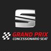 Seat GRAND PRIX